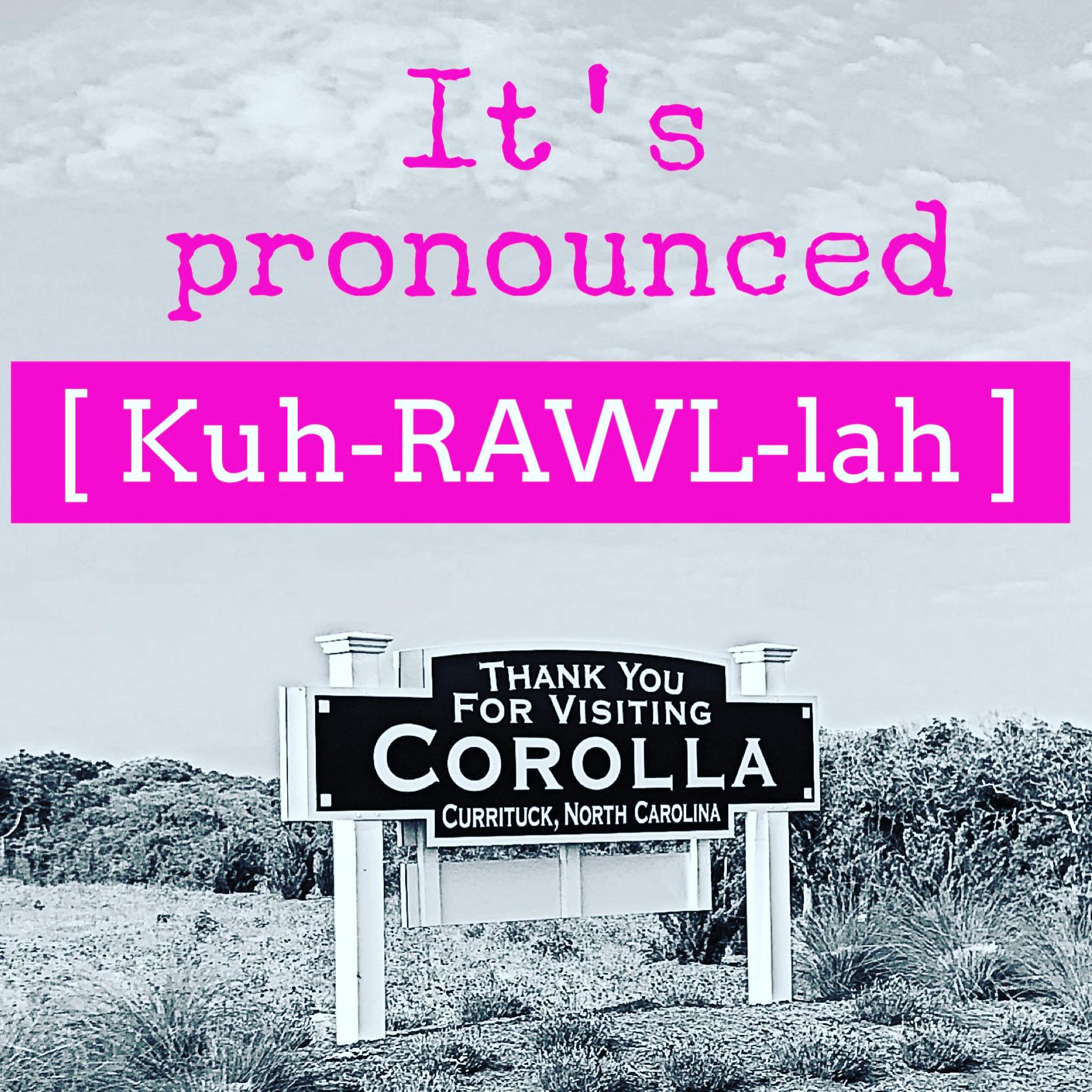 Kuh-RAWL-lah